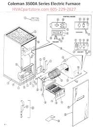 intertherm thermostat bulldog security wiring diagrams 2 how to in