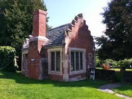 cool small homes pictures cool small houses home remodeling inspirations