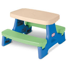 little tikes easy adjust play table little tikes easy store jr play table target