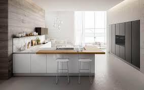 Bathroom Design Center Kitchen And Bath Design Center Kitchen Cabinets