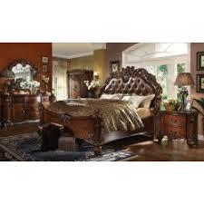 Grand Furniture Bedroom Sets Grand Master Bedroom Sets Supernova Furniture Supernova Furniture