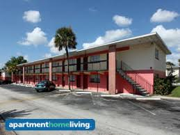 One Bedroom Apartments In Tampa Fl Cheap 1 Bedroom Orlando Apartments For Rent From 400 Orlando Fl
