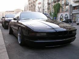2012 Bmw 850 Index Of Data Images Galleryes Bmw 850ci