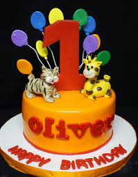 amusing birthday cakes hawaii birthday ideas birthday