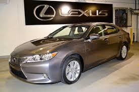 lexus atomic silver search results page regency lexus