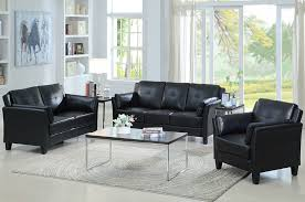 livingroom furniture hometown furniture ltd