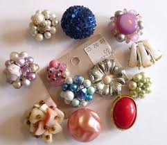 4 Ideas For Jewelry Making - best 25 old jewelry ideas on pinterest old jewelry crafts