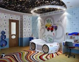 outer space bedroom ideas outer space bedroom decor boys outer space bedroom decorating