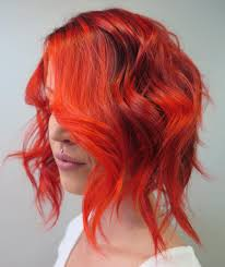 Color For 2017 24 Best Summer Hair Colors For 2017