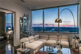 the house dallas the house dallas condos for sale or rent dallas high rise living