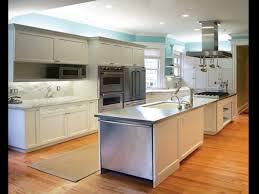 Small Kitchen Renovations Kitchen Remodels Small Kitchen Renovation Ideas Amusing White