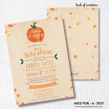 colors diy paris baby shower invitations with cheap paris baby