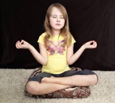 ellen sturm niz 11 ways to de stress your kids