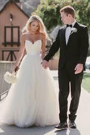 Wedding Dresses With Straps Cheap Bridesmaid Dresses Porm Dresses 2016 U0026 Special Occasion
