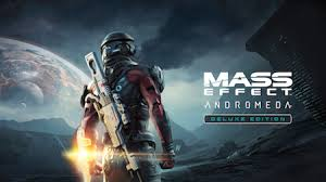 mass effect andromeda 4k wallpapers mass effect andromeda wallpapers video game hq mass effect