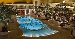 Buffet At The Wynn by Encore Wynn U2013 Las Vegas U2013 Nevada U2013 Usa Watg