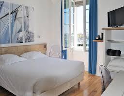 hotel la marine la rochelle france booking com