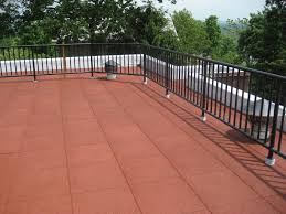 Patio Pavers Las Vegas by Roof Patio Pavers Roofing Decoration