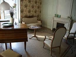 chambre d hotes toscane chambre d hôtes de charme la galerie toscane à lasalle