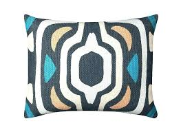 livingroom theaters target decorative pillows decorative pillows pillows target fabric