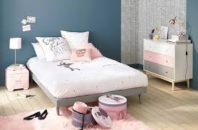 ikea chambre fille ado décoration chambre fille cosy 99 lille 05001228 mur incroyable