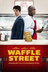 waffle street en streaming sur cine2net films gratuit
