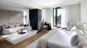Cool Room Designs Cool Room Designs Dining Room Design Ideas U Inspiration
