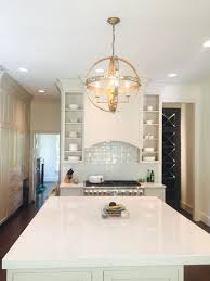 Atlanta Flooring Design Centers Inc by Kitchen Remodeling Designer Signature Cabinetry U0026 Design