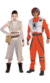Party Womens Halloween Costumes Couples Halloween Costumes U0026 Ideas Halloween Costumes