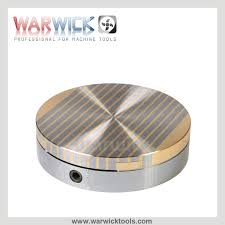 magnetic table for surface grinder round surface grinder magnetic chuck buy round surface grinder