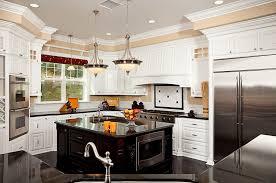 kitchen decor idea sensational target kitchen decor pattern home decoration ideas in