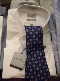 belk mens dress shirts new t shirt design