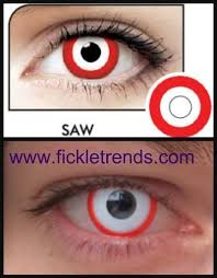 20 00 target halloween contact lenses color contacts