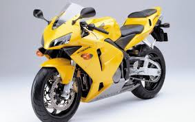 honda cbr 600cc 2006 cbr 600 3 wallpapers cbr 600 3 stock photos