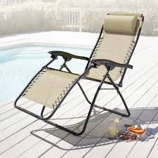 Zero Gravity Chair Oversized Enjoy Your Leisure Hours In Folding Lawn Chairs