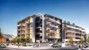 2 Bedroom Apartments Perth Rent Western Australia