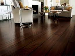 best laminate flooring flooring designs