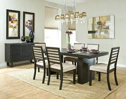 Dining Room Wall Color Ideas Modern Dining Room Paint Ideas Best Dining Room Paint Colors