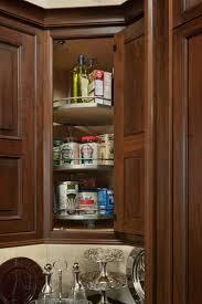 100 kitchen corner wall cabinets home depot utility storage
