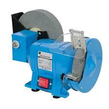 silverline 544813 250w diy wet u0026 dry bench grinder power tools