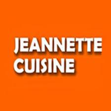 jeannette cuisine jeannette cuisine