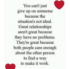 You Can T Make Someone Love You Quotes by Pin By Itslyssaleigh On Relationship Goals Pinterest