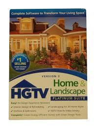 home design software hgtv punch landscape design free trial home design software awesome