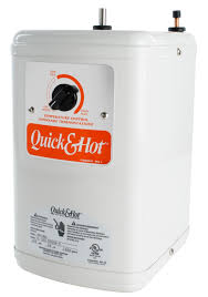 Anaheim Kitchen And Bath by Anaheim Ah 1300 Quick And Instant Water Tank Water