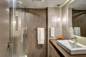 bathroom design boston likeable bathroom remodel trends at home and interior design ideas
