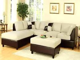 buy living room sets buy a living room general living room ideas buy sectional furniture