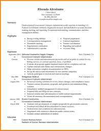 Army Infantry Resume Examples by Careerperfect Management Resume After Resume Examples For