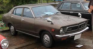 nissan sunny 2002 file datsun sunny excellent sedan pb210 1 4gl jpg wikimedia commons