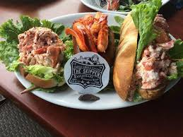 cape cod u0027s top 10 lobster rolls z ccol barker capecodtimes