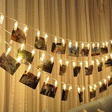 Home Decoration Light Best 25 Starry Lights Ideas On Pinterest Starry String Lights